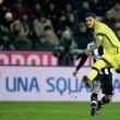 Coppa Italia, Inter-Cagliari: streaming - diretta tv 02