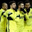 Coppa Italia, Inter-Cagliari: streaming - diretta tv 03