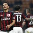 Coppa Italia, Sampdoria-Milan: diretta streaming Rai.tv 03
