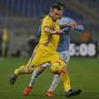 Coppa Italia, Sampdoria-Milan: diretta streaming Rai.tv 04