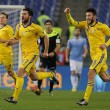 Coppa Italia, Sampdoria-Milan: diretta streaming Rai.tv 05