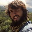 Turista inglese in Thailandia, ultimo sms poi scompare01