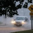YOUTUBE Usa: 20 tornado, morto anche bimbo di 7 anni FOTO