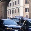 Traffico Roma in tilt: sciopero trasporti e targhe alterne