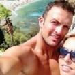 Trifone Ragone-Giosuè Ruotolo, ipotesi choc: amore gay...
