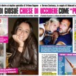 Trifone Ragone-Teresa Costanza uccisi per pegno d'amore?