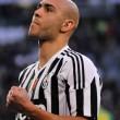 Calciomercato Juventus, Zaza: Wolfsburg offre 15 milioni