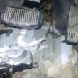 YOUTUBE Auto bomba Isis senza conducente per fare stragi 01
