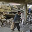 YOUTUBE Terremoto India del 6.8 tra Birmania- Bangladesh 8