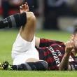 http://www.blitzquotidiano.it/sport/calciomercato-genoa-perotti-verso-roma-milan-indietro-2351466/