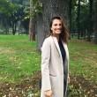 Anna-Safroncik-Facebook-11