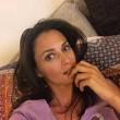 Anna-Safroncik-Facebook-29