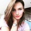Anna-Safroncik-Facebook-30