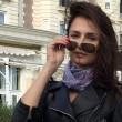 Anna-Safroncik-Facebook-31