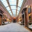 Buckingham Palace visitabile con un tour virtuale6