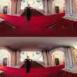Buckingham Palace visitabile con un tour virtuale7