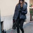 Elisabetta Canalis, suo cane non si trattiene2