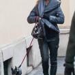 Elisabetta Canalis, suo cane non si trattiene14