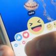 """Facebook, il """"Mi piace"""" non basta più: arrivano nuovi tasti 02"""