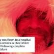 Henry Worsley attraversa Antartide da solo e muore4