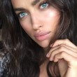 Irina-Shayk-selfie-foto-facebook-instagram (20)
