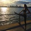 Irina-Shayk-selfie-foto-facebook-instagram (23)