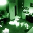 YOUTUBE Un fantasma si aggira in ufficio