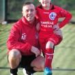 Lewis Towns, a 5 anni è un fenomeno del calcio8