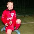 Lewis Towns, a 5 anni è un fenomeno del calcio4