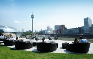 Cosa fare e cosa vedere a Dusseldorf