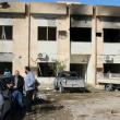 Libia, attentato Isis a polizia: 74 morti. Mancano medicine
