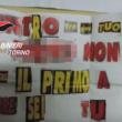 'Ndrangheta a Torino, testa di maiale a vittime: 20 arresti 2