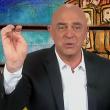 YOUTUBE Maurizio Crozza: via fannulloni? Enti pubblici vuoti 6