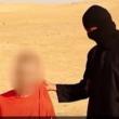 YOUTUBE Isis conferma: boia Jihadi John ucciso in raid aereo 6
