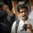 YOUTUBE Isis conferma: boia Jihadi John ucciso in raid aereo 7