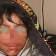 Mutila moglie tagliandole naso: orrore in Afghanistan FOTO 2