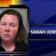 YOUTUBE Maestra arrestata: costringeva bimbi a combattere