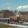 YOUTUBE Maestra arrestata: costringeva bimbi a combattere 5