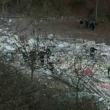 Trentino, esplosione in una villetta: un morto 2