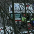 Trentino, esplosione in una villetta: un morto 4