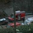 Trentino, esplosione in una villetta: un morto 7