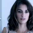 "YOUTUBE Penelope Cruz mamma col cancro nel film ""Ma Ma"" 2"