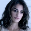 "YOUTUBE Penelope Cruz mamma col cancro nel film ""Ma Ma"" 3"