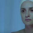 "YOUTUBE Penelope Cruz mamma col cancro nel film ""Ma Ma"" 9"
