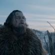 Leonardo DiCaprio in Revenant spodesta Quo Vado? di Zalone