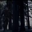 Leonardo DiCaprio in Revenant spodesta Quo Vado? di Zalone 4