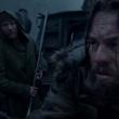 Leonardo DiCaprio in Revenant spodesta Quo Vado? di Zalone 9