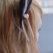 YOUTUBE Donna che si crede un gatto: la storia di Nano 6