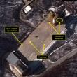 Nord Corea pronta al lancio di missile a lungo raggio 3