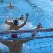 Pallanuoto, Pro-Recco batte Brescia: è campione d'inverno 3